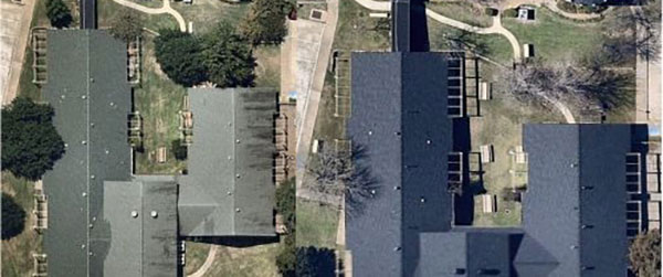 Martin-Roofing-Projects-22000sqft-Church-Remove-and-Replaced-Asphalt-shingle-roofing600x251