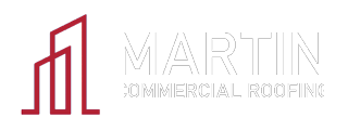 Martin Commercial Roofing
